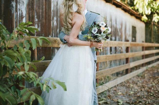 Tmx 1402615399731 177909710151941485313067981327998n Sonoma wedding planner