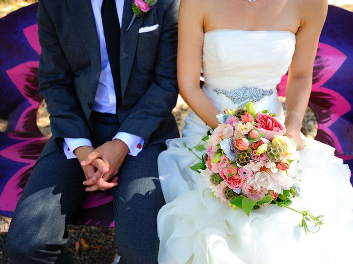 Tmx 1402615402344 Akikophoto 9   3 Sonoma wedding planner