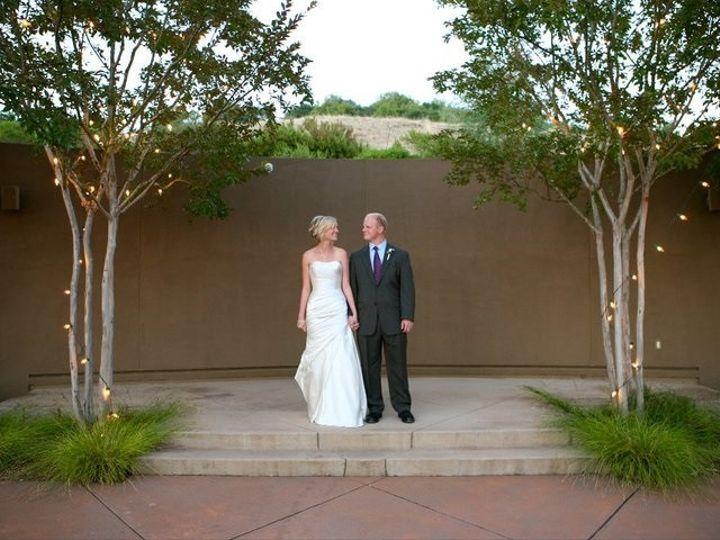Tmx 1402615524424 Eb Paradise Sonoma wedding planner