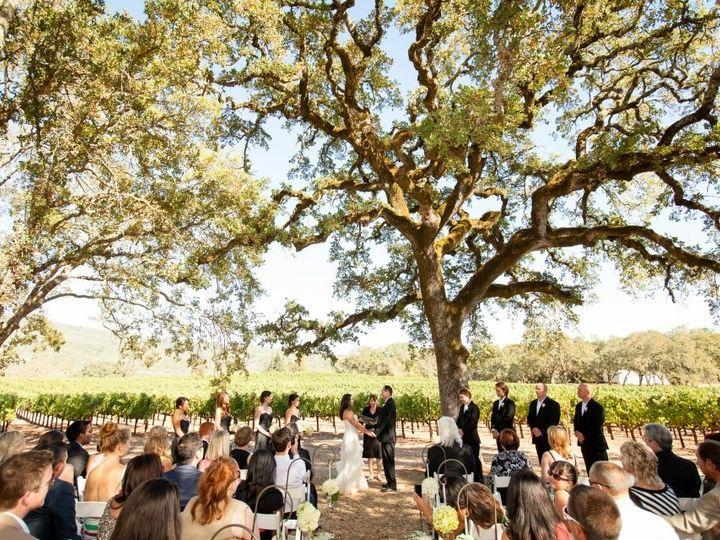 Tmx 1402615528257 Jt Sonoma wedding planner