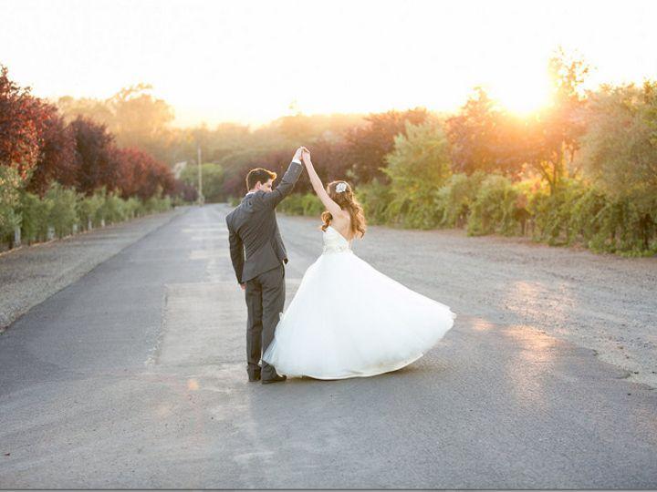 Tmx 1402615596320 Untitled3 Sonoma wedding planner