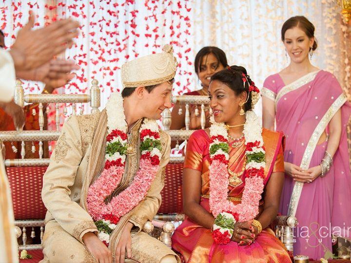 Tmx 1402615610344 Untitled31 Sonoma wedding planner