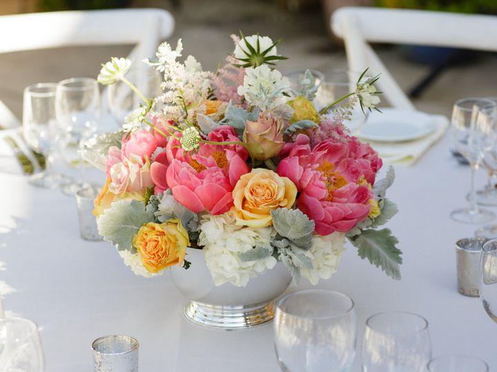 Tmx 1402615620310 Rebeccaoliver 134 1 Sonoma wedding planner