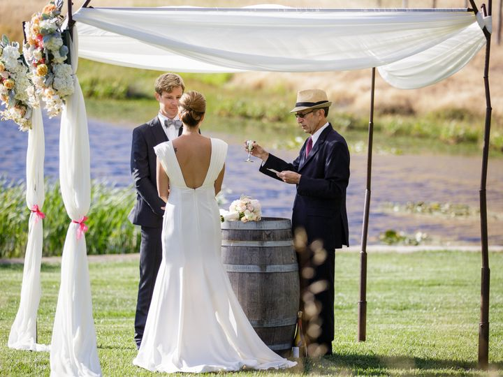 Tmx 1402615668306 Rebeccaoliver 256 Sonoma wedding planner