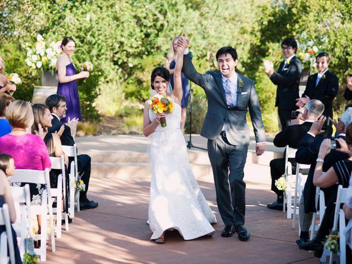 Tmx 1402615689403 Just Married Sonoma wedding planner