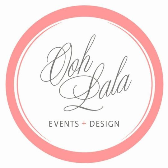 Ooh Lala Events and Design