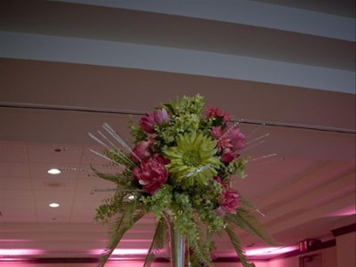 Tmx 1233090428718 0001 Indianapolis wedding catering