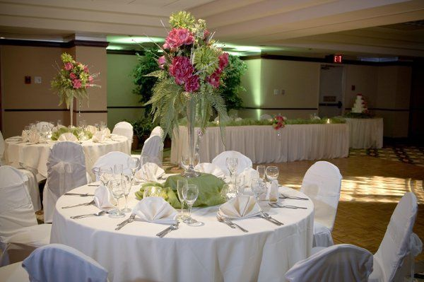 Tmx 1233090617750 0013 Indianapolis wedding catering