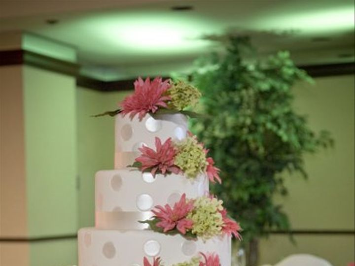 Tmx 1233090818703 0026 Indianapolis wedding catering