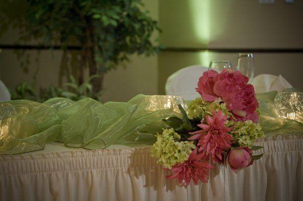 Tmx 1233091020593 0029 Indianapolis wedding catering