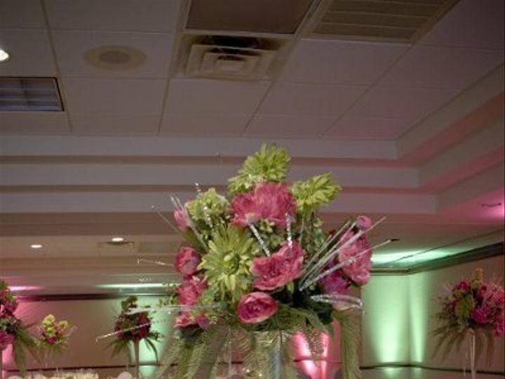 Tmx 1233091195890 0041 Indianapolis wedding catering
