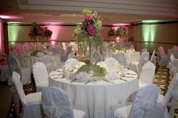 Tmx 1233091446484 0038 Indianapolis wedding catering