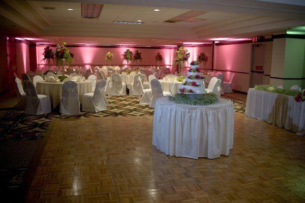 Tmx 1233091906906 0019 Indianapolis wedding catering
