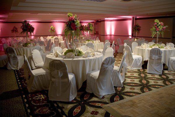 Tmx 1233092367406 0009 Indianapolis wedding catering