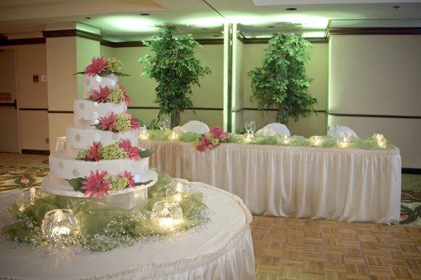 Tmx 1233092675937 0025 Indianapolis wedding catering