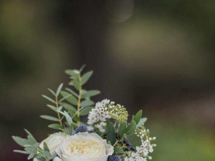 Tmx  52a4975 51 975574 Rego Park, NY wedding florist