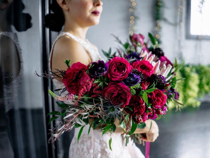 Tmx  Dsc6851 51 975574 Rego Park, NY wedding florist
