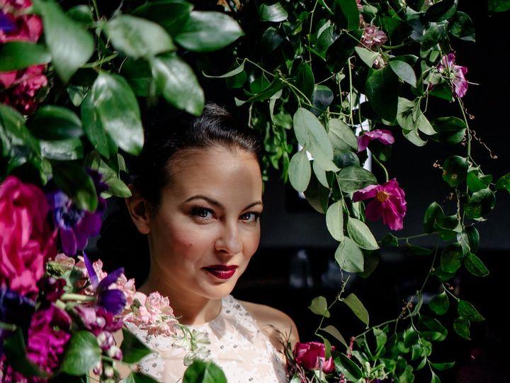 Tmx  Dsc6932 51 975574 Rego Park, NY wedding florist