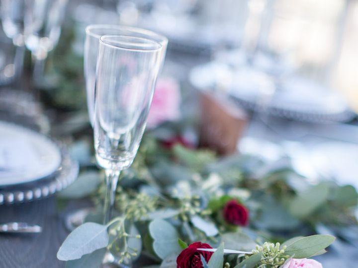Tmx  Mg 2424 51 975574 Rego Park, NY wedding florist