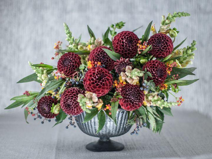 Tmx 1495514707588 Mg2323 Rego Park, NY wedding florist