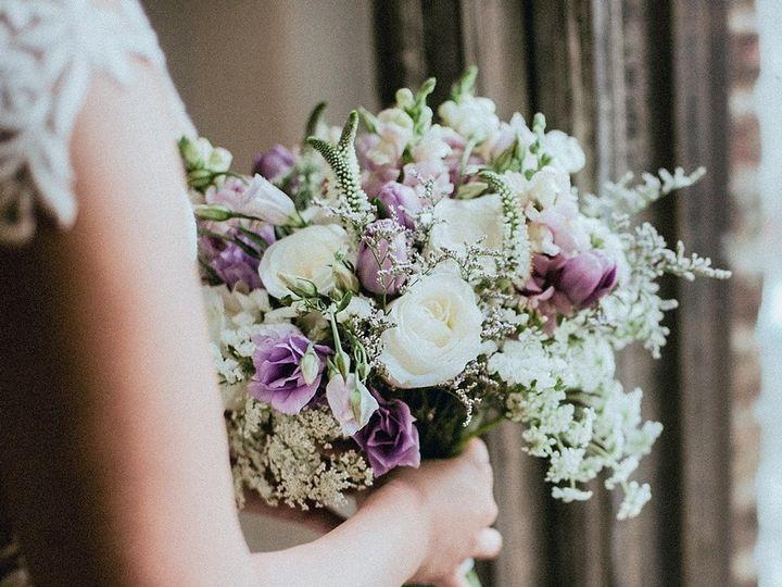 Tmx 1495514903739 Img20161004153134 Rego Park, NY wedding florist