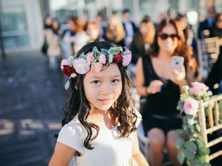 Tmx 1495541323458 Giophotography 127740 Rego Park, NY wedding florist