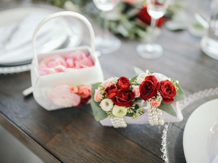 Tmx 1495541392832 Giophotography 127656 Rego Park, NY wedding florist