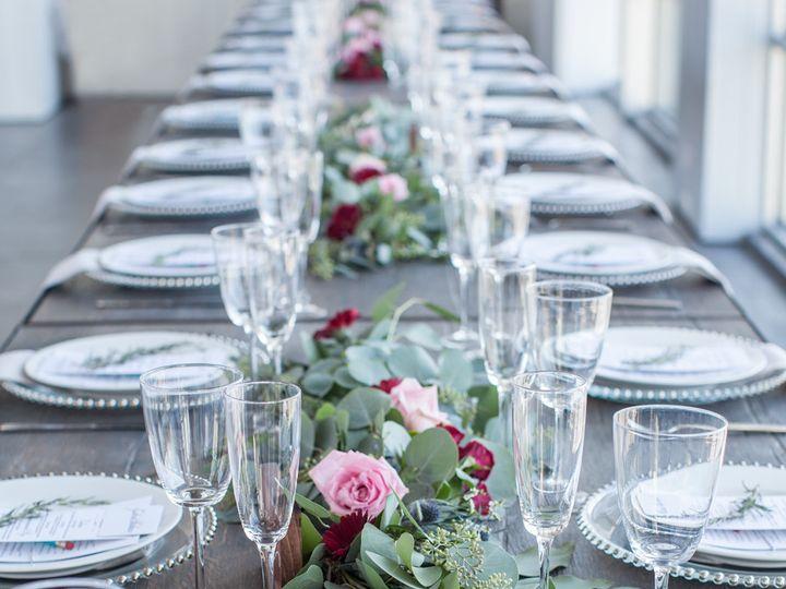 Tmx 1495541443002 Img2414 Rego Park, NY wedding florist