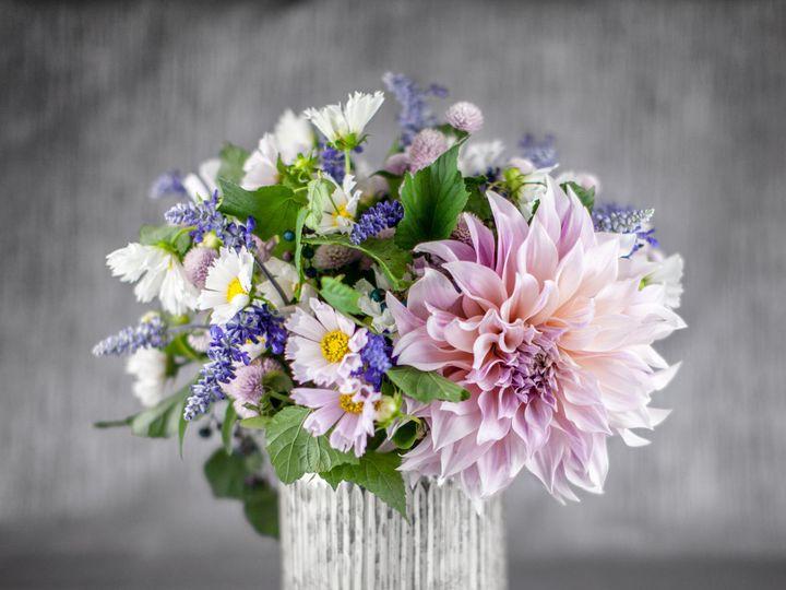 Tmx 1495541682798 Mg2300 Rego Park, NY wedding florist
