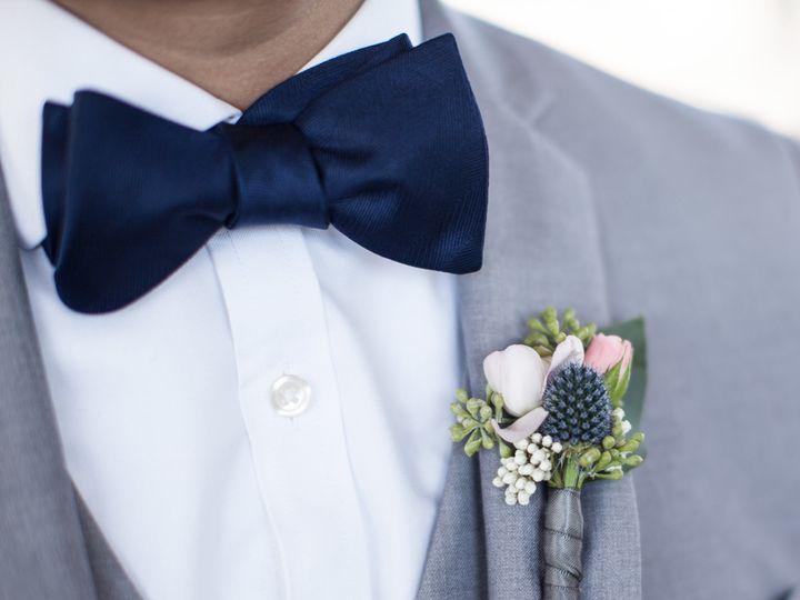 Tmx 1495736561865 Mg2477 Rego Park, NY wedding florist
