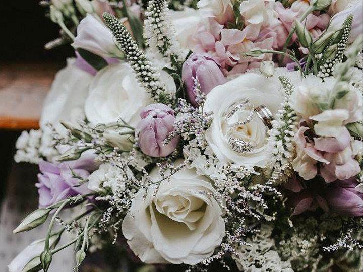 Tmx 1495736918723 Pic3 Rego Park, NY wedding florist