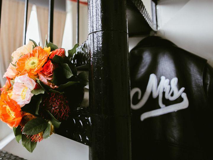 Tmx 1495933325250 Kristenchuck0190019 Rego Park, NY wedding florist
