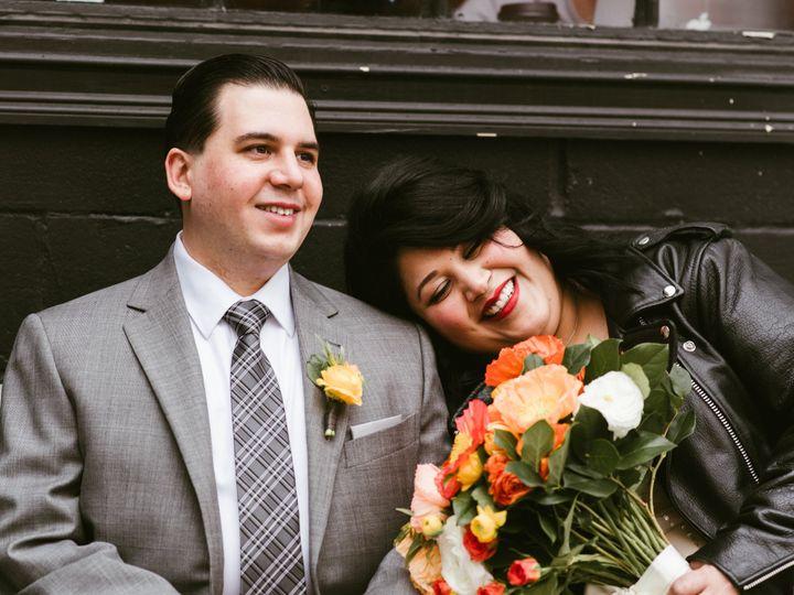 Tmx 1495933332966 Kristenchuck1530060 Rego Park, NY wedding florist