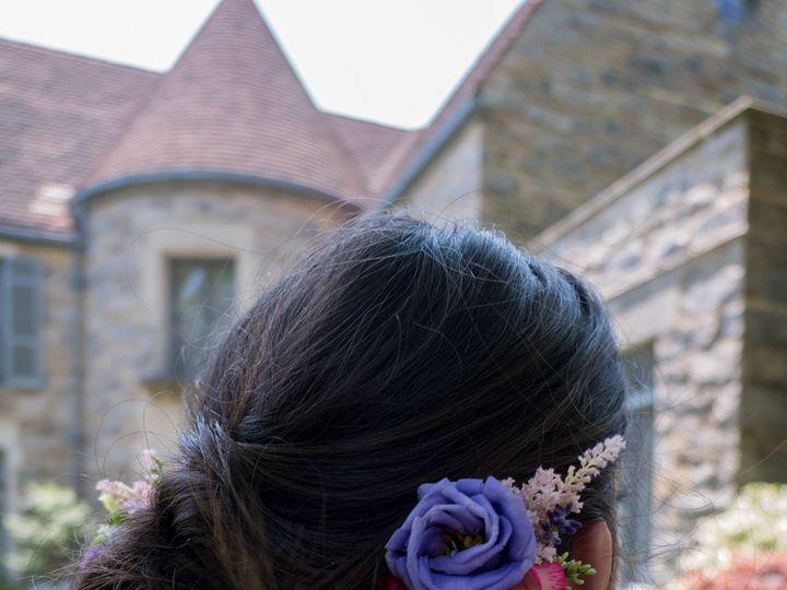 Tmx 1497928144991 P1010096 Rego Park, NY wedding florist