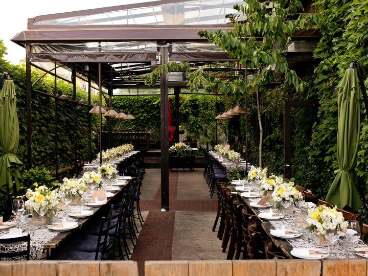 Tmx 160621 Viktoriyaboris 0783 51 975574 Rego Park, NY wedding florist