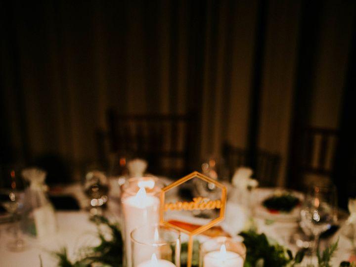 Tmx 1i7a4875 51 975574 Rego Park, NY wedding florist