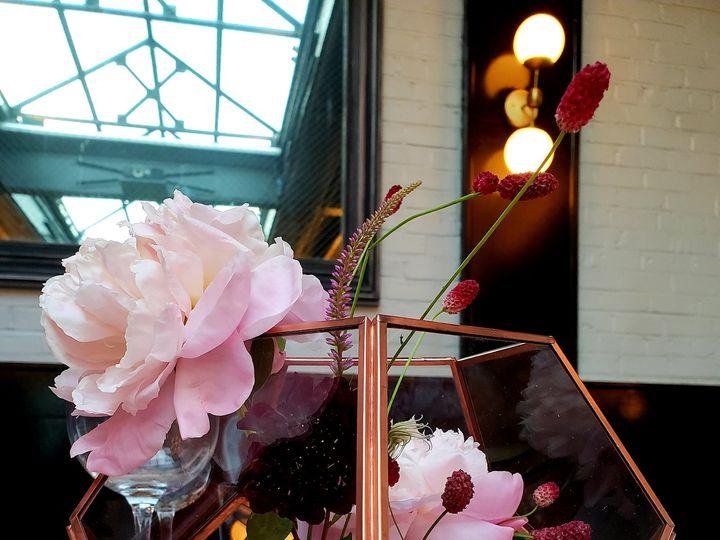 Tmx 20180801 213109 51 975574 Rego Park, NY wedding florist