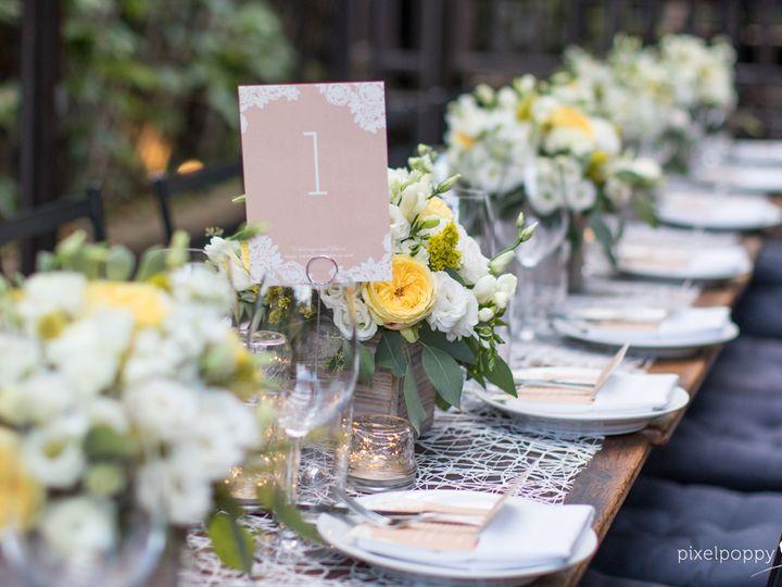 Tmx 732a0141 51 975574 Rego Park, NY wedding florist