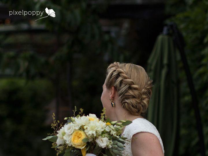 Tmx 732a0183 51 975574 Rego Park, NY wedding florist