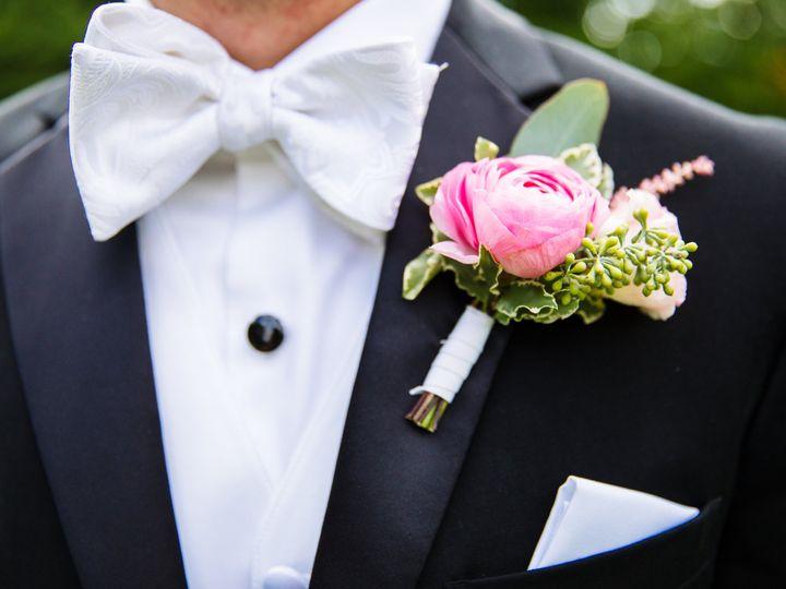 Tmx Anyajulian279 51 975574 Rego Park, NY wedding florist