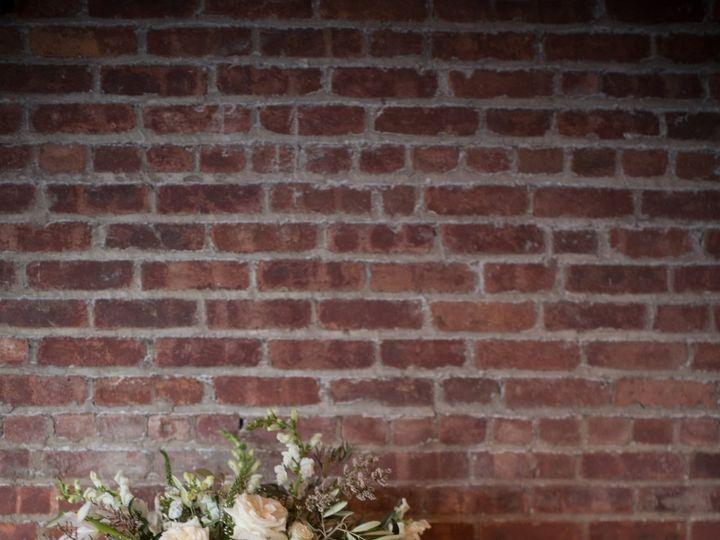 Tmx Bmj 5344 51 975574 Rego Park, NY wedding florist
