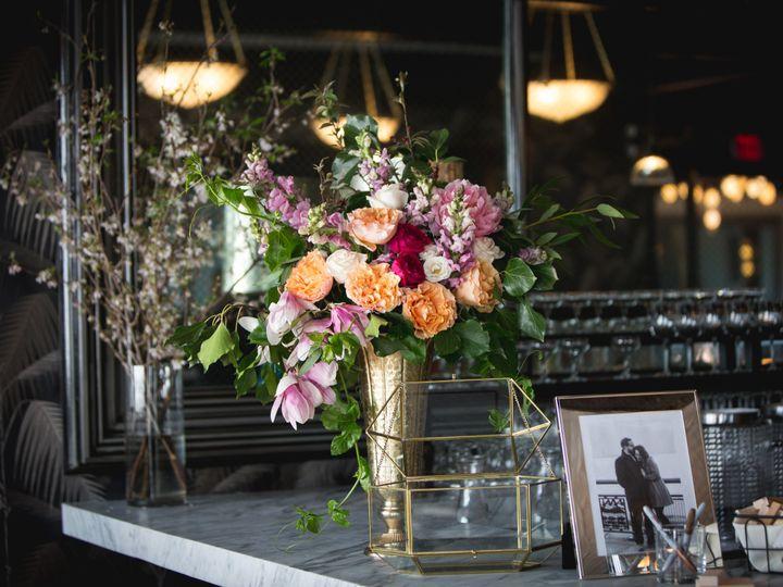 Tmx Brookyln Wedding Tucker 216 Of 281 51 975574 Rego Park, NY wedding florist