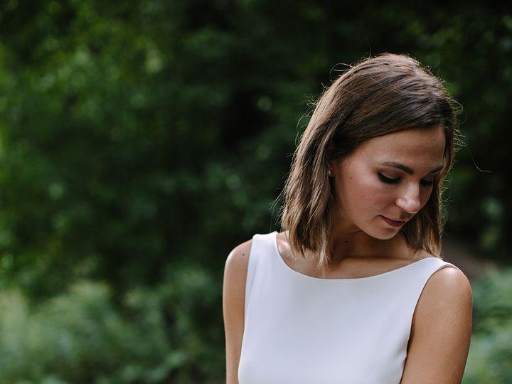 Tmx Chelsea Jack 51 975574 Rego Park, NY wedding florist