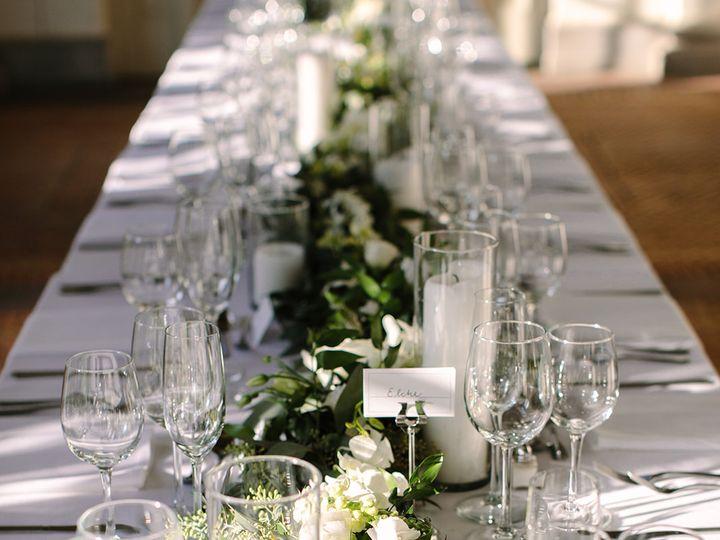 Tmx Details 10 51 975574 Rego Park, NY wedding florist