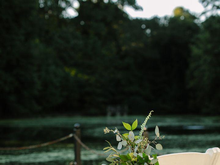 Tmx Details 29 51 975574 Rego Park, NY wedding florist