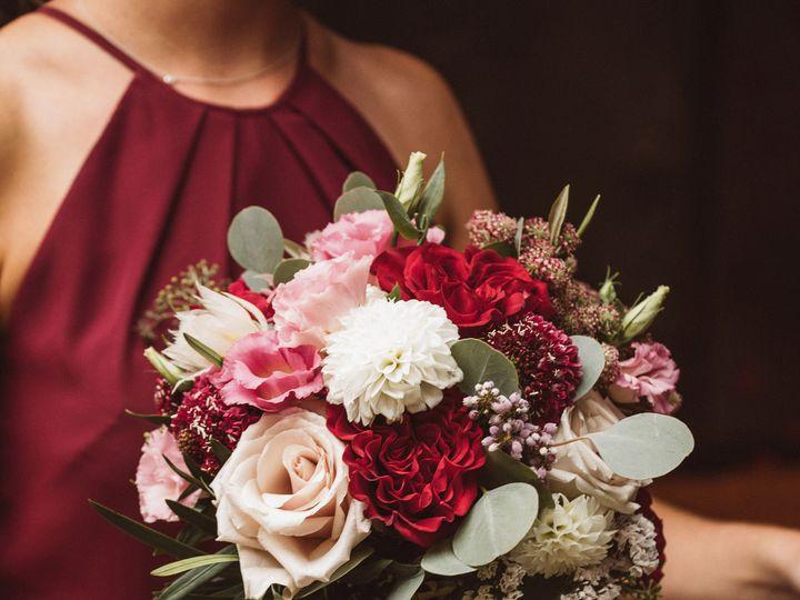 Tmx Gj Wedding 248 51 975574 Rego Park, NY wedding florist