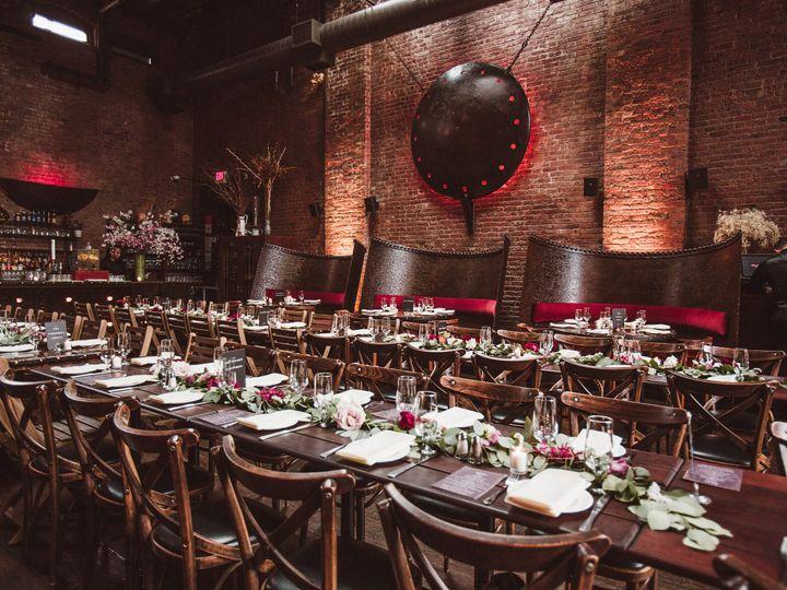 Tmx Gj Wedding 302 51 975574 Rego Park, NY wedding florist