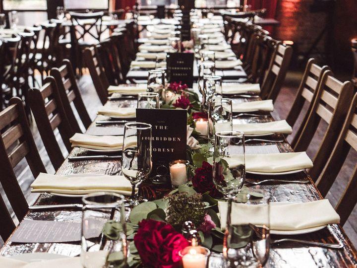Tmx Gj Wedding 334 51 975574 Rego Park, NY wedding florist