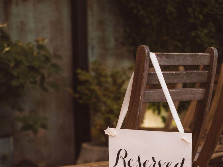 Tmx Gj Wedding 421 51 975574 Rego Park, NY wedding florist