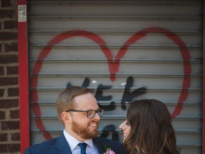Tmx I Nzf7t8d X2 51 975574 Rego Park, NY wedding florist